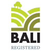 BALI registered logo - High Res