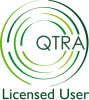 QTRA LOGO 2010 log_licensed